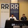 RR Auction Official