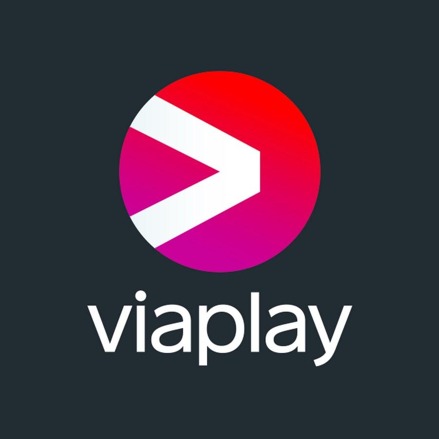 via play