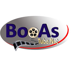 Bogas Film Production