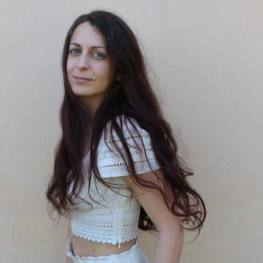 Melissa Falconi