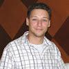 Matt Colangelo