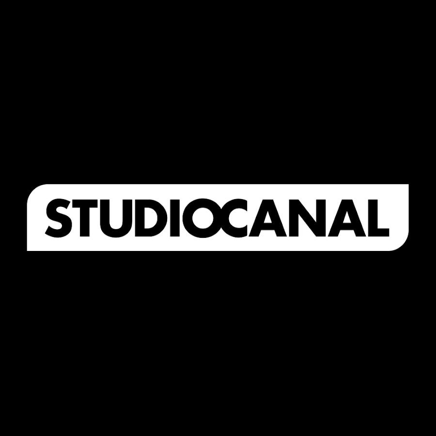 StudiocanalUK