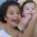 Luana Nascimento