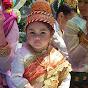 Sak Phichit
