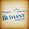 BethanyNews