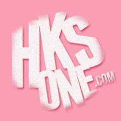hksone com