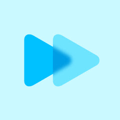 Рейтинг youtube(ютюб) канала Skyeng: онлайн-школа английского языка