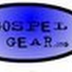 GospelGearTV