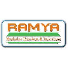 Modular Kitchen Chennai