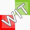 WrestlingItalia.it Channel