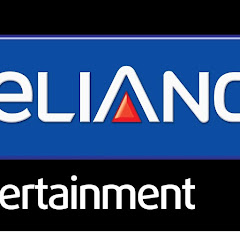 Relianceent's channel