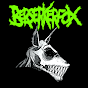 BerserkerfoX