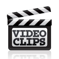 Video Clips HD