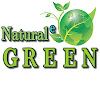 NaturaleGREEN