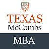 Texas McCombs MBA