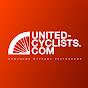 unitedcyclists
