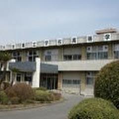 大分県立宇佐高等学校