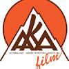 AKA-Film AB