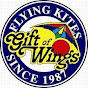 GiftofWings
