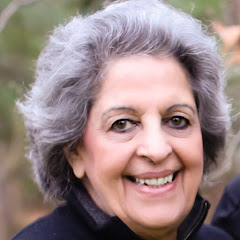 Laleh Bakhtiar