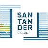 AytoSantanderTV