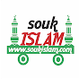 soukislam Youtube Channel