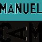 ManuelCamStudio