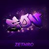 DK Zethro