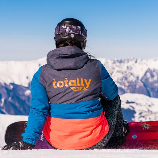 SkikotWintersport