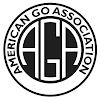 The Official AGA Youtube Channel