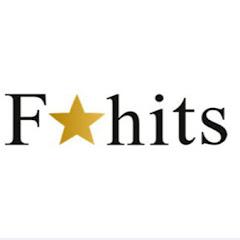 F*hits