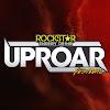 RockstarUPROAR