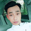 Nguyen Duong