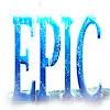 EpicGamerWorld