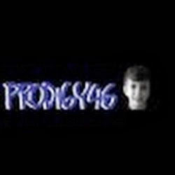 prodigy46