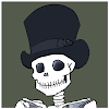Top Hat Bonez