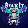 RockIt Dance - Rock & Metal Dancers