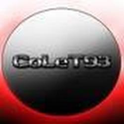 CoLeT93