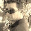 Michael Nomique