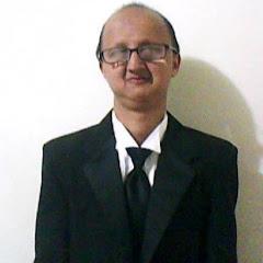 Daniel Asaf Castillo