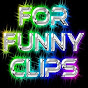 ForFunnyClips