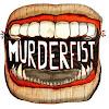 Mr Murderfist