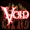VoidOfficial