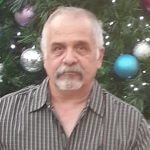 Mahmood Ghiacy