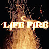 LifeFireFilms