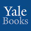 YaleBooks