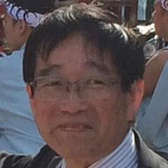 冨岡勉サポーターズ