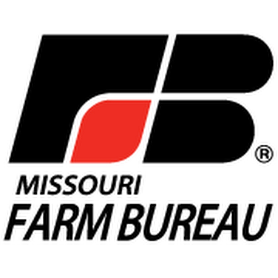 Missouri farm bureau youtube for Bureau youtubeur