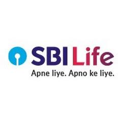 SBI Life Insurance Co. Ltd