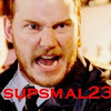 TheSupsmal23